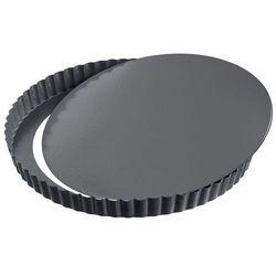 Kaiser / la forme Kaiser la forme plus forma do quiche i tarty 32 cm non-stick
