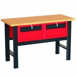 Stół warsztatowy N-3-03-01