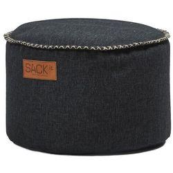 Pufa SACKit RETROit Cobana Drum Outdoor 35x50 cm czarna