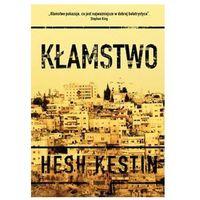 Kłamstwo Kestin Hesh