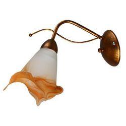 Lampex Kinkiet mercato 062/k b+m* - - sprawdź kupon rabatowy w koszyku (5902622101286)
