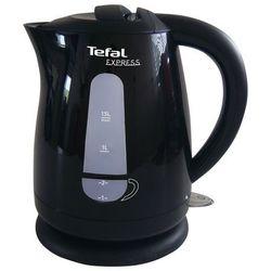 Tefal KO2998 z kategorii [czajniki elektryczne]