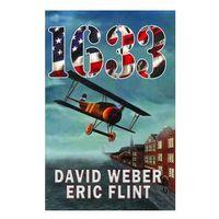 1633 Eric Flint