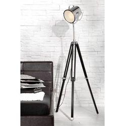 Lampa podłogowa urban marki D2.design