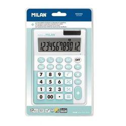 Milan Kalkulator duże klawisze