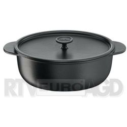 Tefal Tradition 31 cm E22585