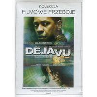 Cd projekt Deja vu - kolekcja filmowe przeboje