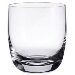 - scotch whisky szklanka pojemność: 0,36 l marki Villeroy & boch