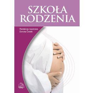 Szkoła rodzenia, Wydawnictwo Lekarskie PZWL