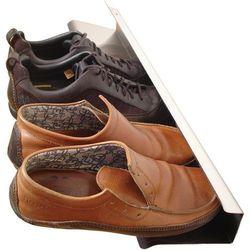 Listwa na buty J-me 70cm (szafka na buty)