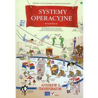 Systemy Operacyjne (1286 str.)