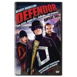 Defendor (DVD) - Peter Stebbings (film)