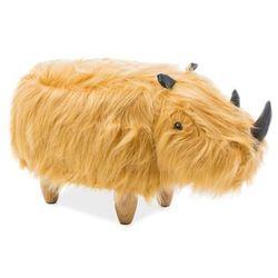 Nosorożec Norbert