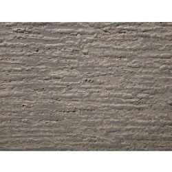 Doniczka ciemnobrązowa prostokątna 25 x 60 x 45 cm EDESSA