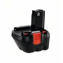 Akumulator Akumulator do elektronarzędzia Bosch 2607335692 12 V 3 Ah NiMH, kup u jednego z partnerów
