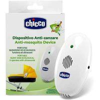Chicco Urządzenie ultradźwiękowe przenośne przeciw komarom