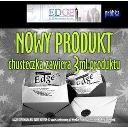 The Edge 3ml - for men - próbka, kup u jednego z partnerów