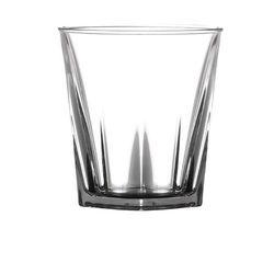 Xxlselect Szklanka z poliwęglanu | 255ml 36 szt.