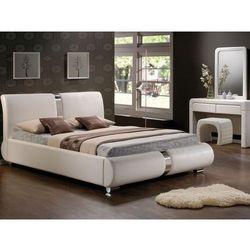 Łóżko tokyo 180 marki Wyprzedaż