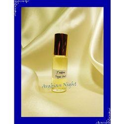J'Adore Type (W) by Dior, towar z kategorii: Pozostałe zapachy dla kobiet