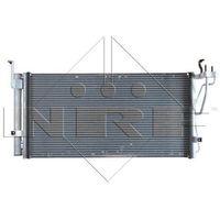 Skraplacz, klimatyzacja NRF 35977 (8718042124319)