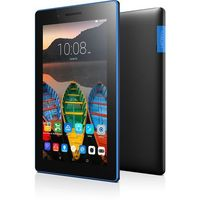 Lenovo Tab 3 7 Essential 8GB