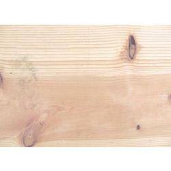 Tablica suchościeralna 174 drewno marki Wally - piękno dekoracji