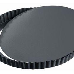 - la forme plus forma do pieczenia tart / pizzy / zapiekanek m marki Kaiser