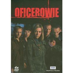 Oficerowie (film)