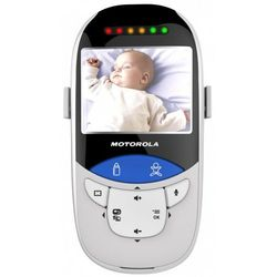 Motorola MBP27T (5012786080621)