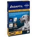 Adaptil obroża 70 cm - pomaga kontrolować stres i zapobiegać jego występowaniu u szczeniąt i dorosłych psów (witaminy dla psów)