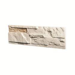 Kamień dekoracyjny Astra, K-AST-KR-BZ-2-043