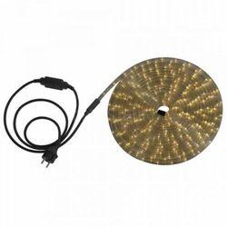 Globo LIGHT TUBE wąż LED Biały, 216-punktowe - Nowoczesny - Obszar zewnętrzny - TUBE - Czas dostawy: od 4-8 dni roboczych, 38972