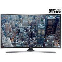 TV LED Samsung UE55JU6740
