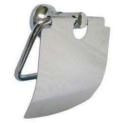 UCHWYT NA PAPIER TOALETOWY VERA z kategorii uchwyty na papier toaletowy