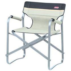 Krzesło COLEMAN Deck Khaki, towar z kategorii: Krzesła ogrodowe