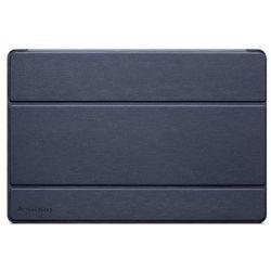 Etui LENOVO A10-70 10.1 cali Ciemno-niebieskie + DARMOWY TRANSPORT! z kategorii Pokrowce i etui na tablety