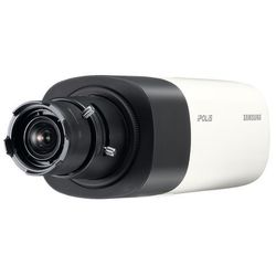 Samsung Kamera  snb-7004