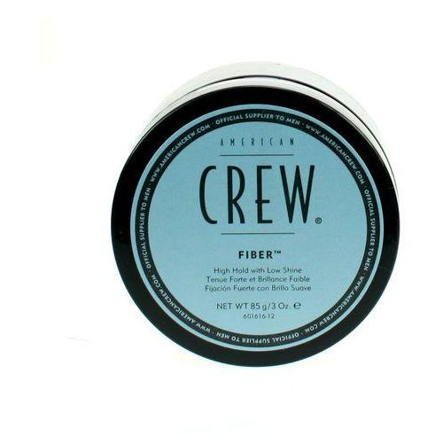 American Crew Classic Fiber - włókno do modelowania 50g oferta ze sklepu Estyl.pl