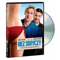 BEZ SMYCZY GALAPAGOS Films 7321909086371