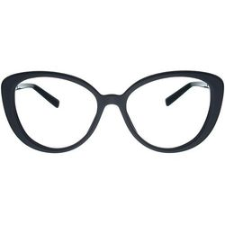 Versace VE 3229 GB1 Okulary korekcyjne + Darmowa Dostawa i Zwrot (okulary korekcyjne)