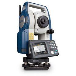 Tachimetr elektroniczny SOKKIA FX-105