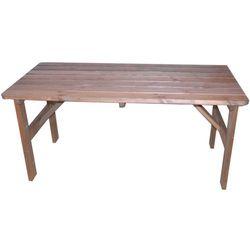 Rojaplast stół ogrodowy miriam, 150 cm (5905919015747)