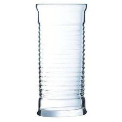 Szklanka Be Bop | 350ml