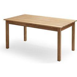 Stół Skagen