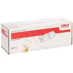 OKI Toner Czarny C510/C530-TB=44469804=C510dn, C530dn, MC561DN, 5000 str.- wysyłka dziś do godz.18:30. wysy�