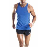 Koszulka treningowa regata running / dostawa w 12h / gwarancja 24m / negocjuj cenę ! marki Lupo
