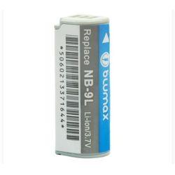 Blumax NB-9L (5060213371644)