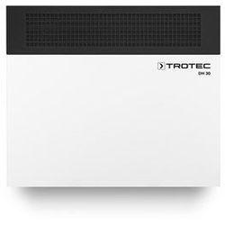 Trotec Osuszacz przemysłowy dh 30 (4052138011645)