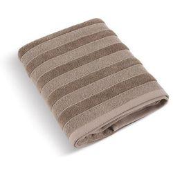 Bellatex  ręcznik luxie brązowy, 50 x 100 cm , 50 x 100 cm